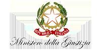 Logo-Ministero-della-Giustizia