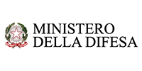 logo-ministero-difesa2