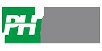 ph_logo_600