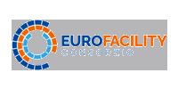 consorzio-eurofacility